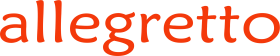 logo_allegretto